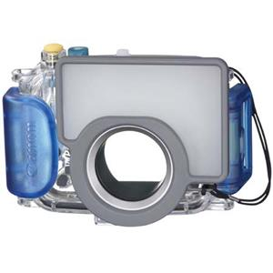 Canon WP-DC9 Waterproof Housing for Powershot S...: Picture 1 regular
