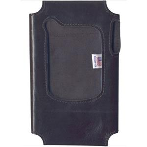 Delkin ToughGlove Leather Carrying Case for Hard Drive: Picture 1 regular