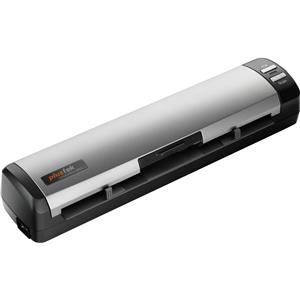 Plustek Mobileoffice D412 Duplex Document Scanner: Picture 1 regular