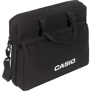 Casio YK-CASE01 Soft Carry Case: Picture 1 regular