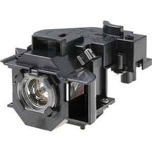 Epson V13H010L43 Replacement Lamp V13H010L43