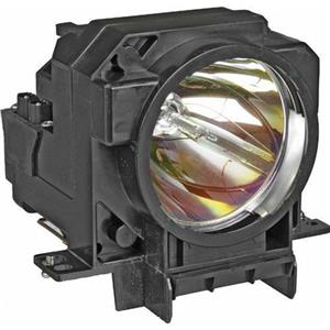 Epson V13H010L50 Replacement Projector Lamp / Bulb V13H010L50