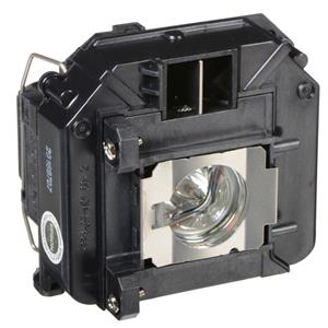 Epson V13H010L60 Replacement Lamp V13H010L60