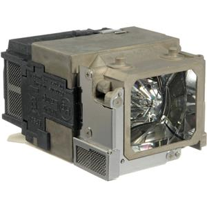 Epson V13H010L65 Replacement Lamp V13H010L65