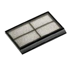 Epson Replacement Air Filter V13H134A19