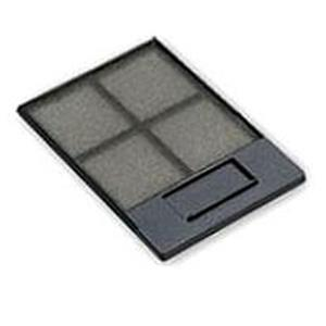 Epson V13H134A24 Air Filter, Powelite 1830/1915/1925W: Picture 1 regular