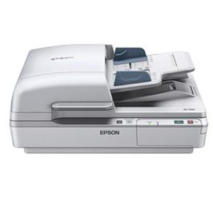 Epson WorkForce DS-7500 Document Scanner B11B205321