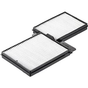 Epson Replacement Air Filter V13H134A40