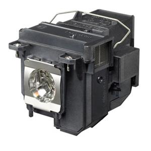 Epson ELPLP71 Replacement Projector Lamp/Bulb V13H010L71