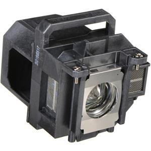 Epson V13H010L53 ELPLP53 Replacement Projector Lamp: Picture 1 regular