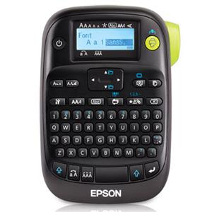 Epson LabelWorks LW-400 Label Printer: Picture 1 regular