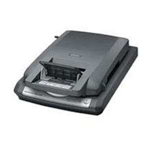 Epson Multi-Photo and Business Card Feeder B12B813372