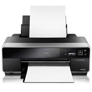 Epson R3000: Picture 1 regular