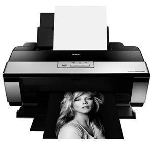 Epson R2880: Picture 1 regular