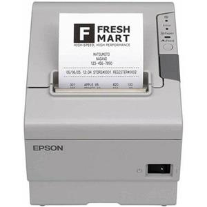Epson TM-T88V: Picture 1 regular