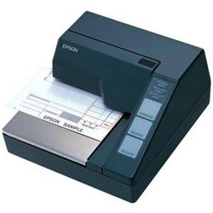 Epson TM-U295-292: Picture 1 regular