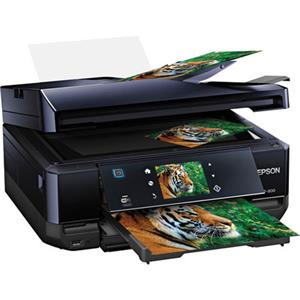 Epson Expression Premium XP-800 Small-In-One Wireless Color Inkjet Printer: Picture 1 regular