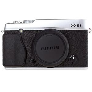 Fujifilm X-E1 Digital Camera Body 16272356
