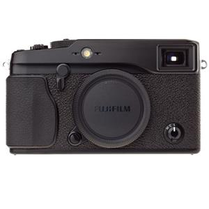 Fuji X-pro1 Premium Digital Camera: Picture 1 regular