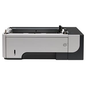 Hewlett-Packard HP Color LaserJet 500-Sheet Paper Tray CC425A