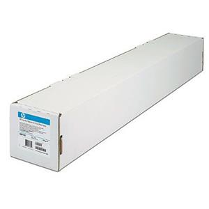 HP Durable Banner CG822A