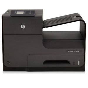 Hewlett-Packard X451dn: Picture 1 regular