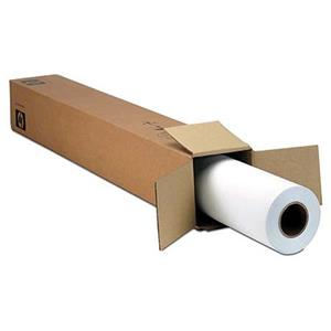 HP Universal Instant Dry Photo Paper, 60in x 100Ft Roll: Picture 1 regular
