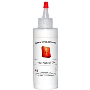 Hahnemuhle Framing Glue, PH Neutral, 4-oz: Picture 1 regular