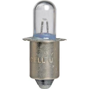 Ikelite 4255 High Intensity Bulb 5.0v for RCD Lite: Picture 1 regular
