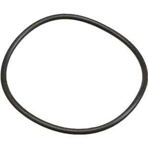 Ikelite 13236 Replacement O Ring for Substrobe DS125: Picture 1 regular