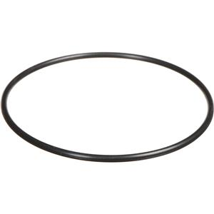 "Ikelite Replacement ""O"" Ring 0132.45"