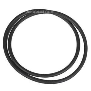 Ikelite 0137 Square O-Ring for Substrobes 150/225/300: Picture 1 regular