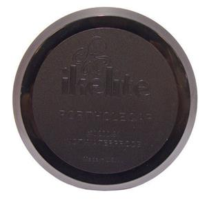 Ikelite Porthole Body Cap for Opening on Housing (where port attaches) #020091: Picture 1 regular
