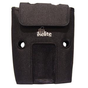 Ikelite Double Battery Pouch (for NiMH) 1401.2