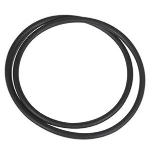 Ikelite 551265 O-Ring Kit for SLR-MD Case: Picture 1 regular