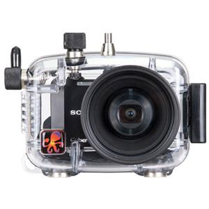Ikelite Underwater Camera Housing 6210.10