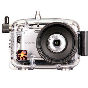 Ikelite 6210.62 Underwater Housing for Sony DSC-W620: Picture 1 regular