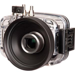Ikelite 6212.07 Underwater Housing for Sony DSC-HX7: Picture 1 regular