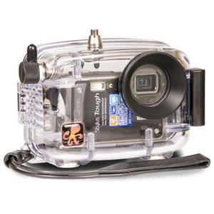 Ikelite Underwater Camera Housing 6230.80