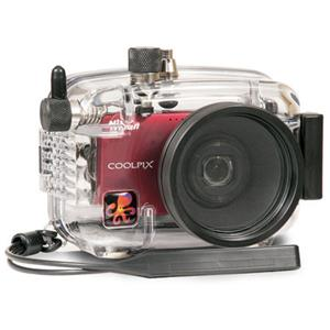 Ikelite Underwater Camera Housing 6282.60