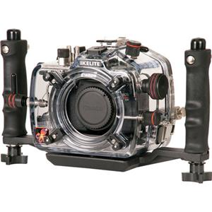 Ikelite Underwater Camera Housing 6871.60
