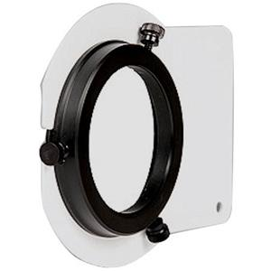 Ikelite 930678 for Lens Adaptr for Short Port, 67mm: Picture 1 regular