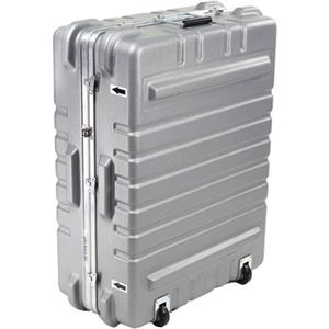 "Ikegami 32"" LCD Monitor Carrying Case"