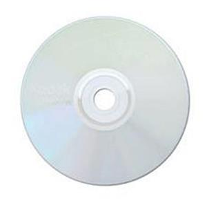 Kodak DVD-R 4.7GB/120 Minutes Write-Once 2-Pouch Strips: Picture 1 regular