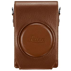 Leica D-Lux 6 Leather Case 18727