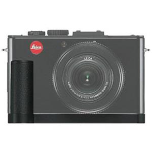 Leica D-Lux 6 Hand Grip: Picture 1 regular