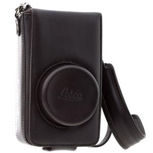 Leica X-1 Leather Transport Case: Picture 1 regular