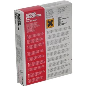 Ilford Perceptol Fine Grain Developer for B/W Film, 1Lt: Picture 1 regular