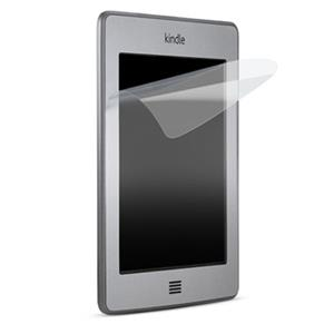 iLuv Glare Free Screen Protective Film Kit IAK1602