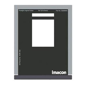 Imacon 60x70 Standard Holder (57x70mm) 50200403